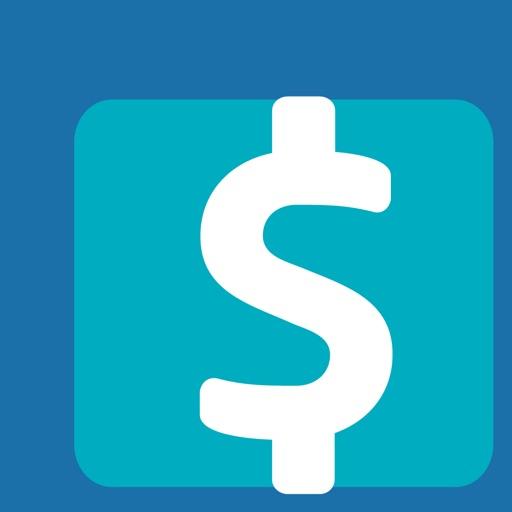 Retail Banking 2015