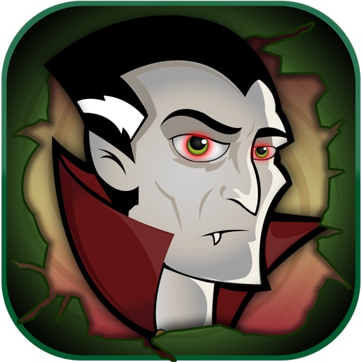 Dracula Drone pro