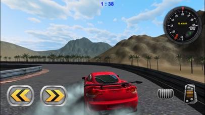 car stunt games 3d