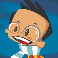 Activities of Learn Maths with The Fantastic Adventures of Max Squared