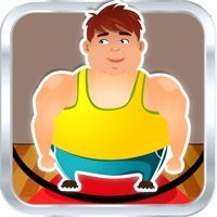 Codes for Jump The Rope - Cut Down His Weight By Exercise! Hack