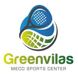 Greenvilas