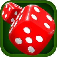 Codes for Dice Ten Thousand - Roll Those Lucky Dice - Classic Farkle 10000 Fun! Hack