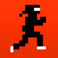 Codes for Dashing Ninja Escape! Hack