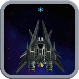 Space Combatants - Pro