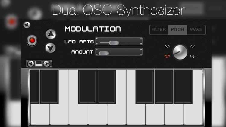 Dubstep Studio screenshot-3