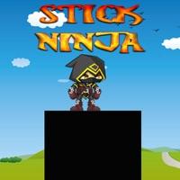 Codes for Stick Ninja - Best Free Stick Ninja Hack