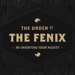 Order of the Fenix