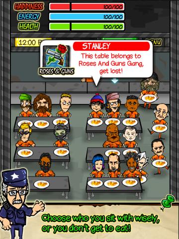 Скачать игру Prison Life RPG