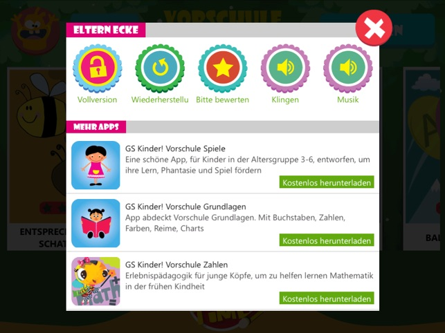 Großzügig Kind Färbung Spiele Bilder - Ideen färben - blsbooks.com