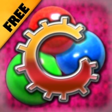 Activities of CornerChaos FREE