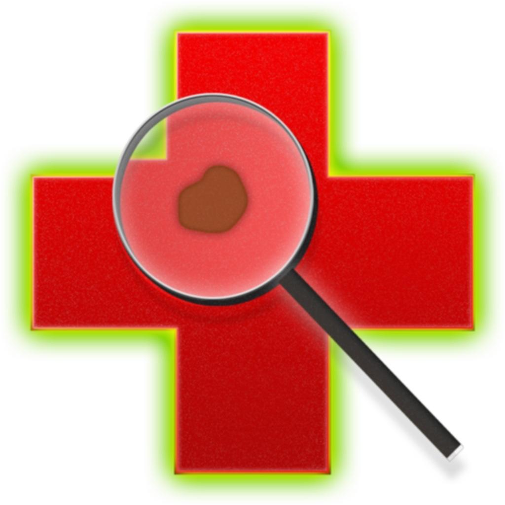 Doctor Mole Lite - Skin Cancer App