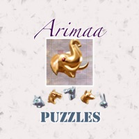 Codes for Arimaa Puzzles Hack