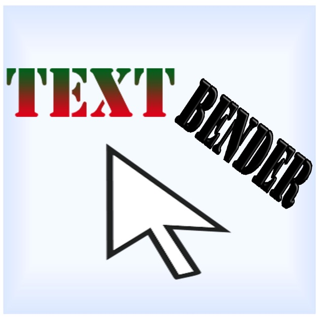 Text bender unscramble twist words on the app store for Window unscramble