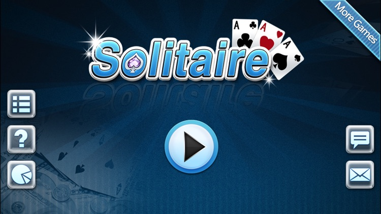Pocket Solitaire Pro