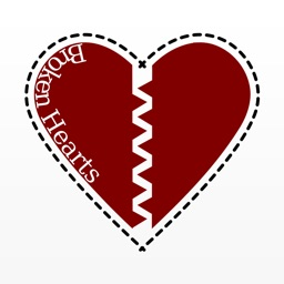 Broken Heart Guide - Accepting Breakup Reality & Start A New Life!