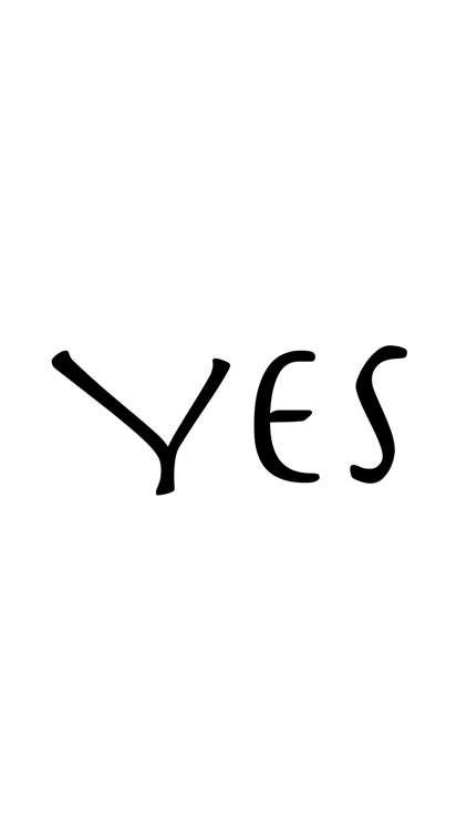 Yes|No Free