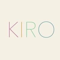 Codes for Kiro: Hra se slovy Hack