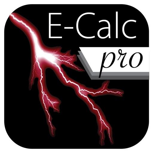 Electrical Calc Pro USA