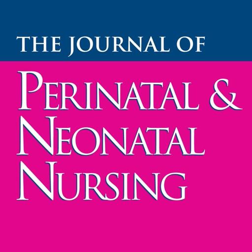 Journal of Perinatal and Neonatal Nursing