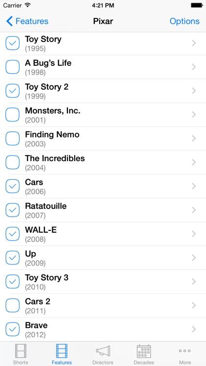 WALT screenshot-2