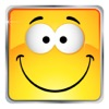 Emoji Pimp - Designer to create own, unique High Quality Emoticon