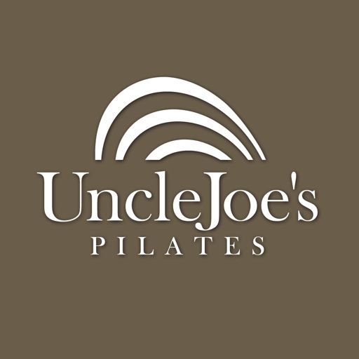 Uncle Joes Pilates