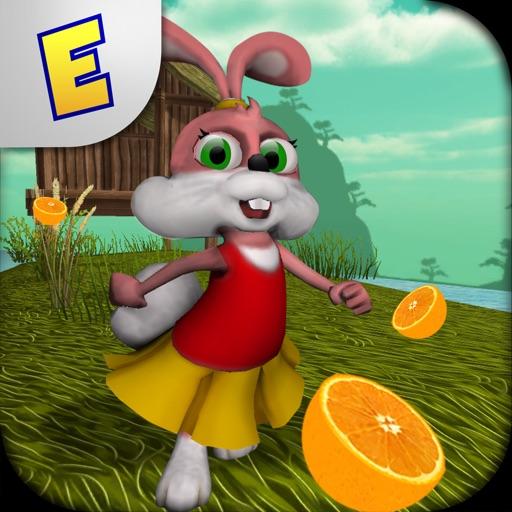 Bayla Bunny