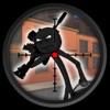 Stick SWAT Sniper