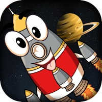 Codes for Happy Rocket Jump - Fast Asteroid Hopper Adventure (Free) Hack