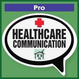 Healthcare Communication App PRO