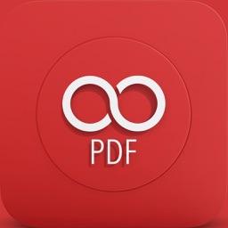 All 2 PDF - Premium Converter