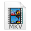 Convert to MKV - iDearsoft - idear software Co. Ltd.