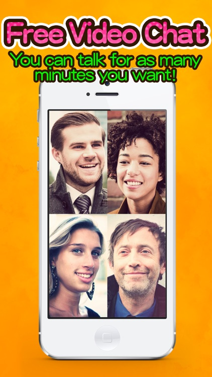 Boredr - Free Video Chat, Dating Anonymously