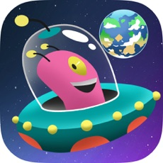 Activities of Alien Colony Invasion Attack: Galaxy Space Puzzle Quest