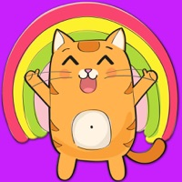 Codes for Lucky Kitty Slots Hack