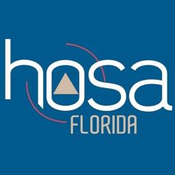 Region 9 Florida HOSA