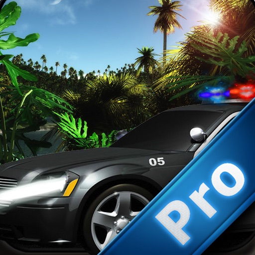 Amazon Police Pro