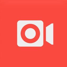 Instarecord – Professional instagram video recorder -> Create better instavideos