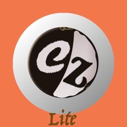 Caffeine Zone 2 Lite