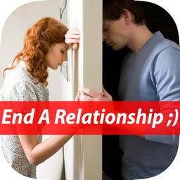 How To End A Relationship - Best Break Up Solution Made Easy