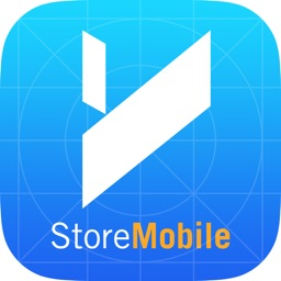 Yardi Store Mobile