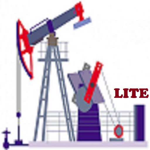 OilField HandyCalc Lite