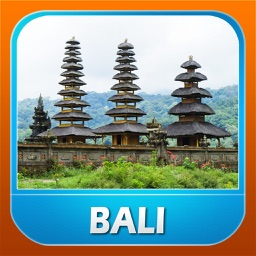 Bali Tourism Guide