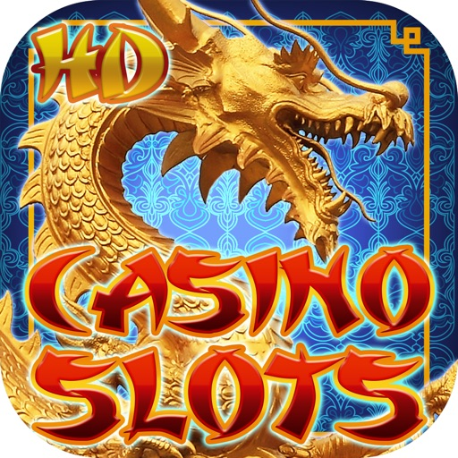 Ace Classic Vegas Slots - Get Rich, Win A Fortune, And Be A Millionaire! Slot Machine Casino Games HD