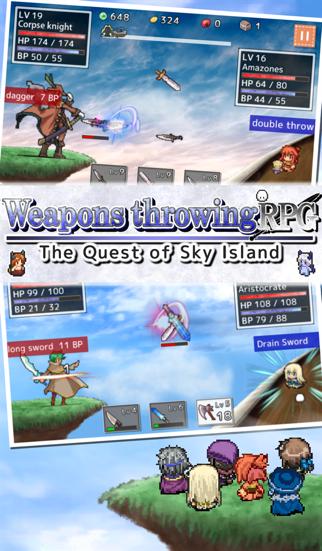 点击获取Weapons throwing RPG