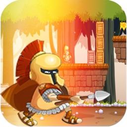 Spartan's World Lite