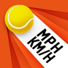 ServeSpeed-TrackByte