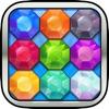 Jewel Match Crush - Simple and Addictive game