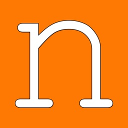 Newsi Sports